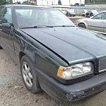 Volvo 850 (15)
