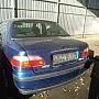 Fiat Albea (1)