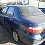 Fiat Albea (19)