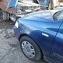 Fiat Albea (23)