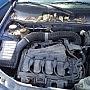 Fiat Albea (33)