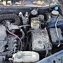 Fiat Albea (34)