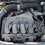 Fiat Albea (39)