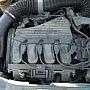 Fiat Albea (40)