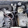 Fiat Albea (41)