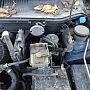 Fiat Albea (43)