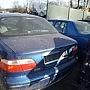 Fiat Albea (49)