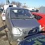 Wagon (2)
