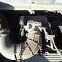 Wagon (65)