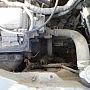 Wagon (66)