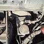 Wagon (67)