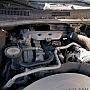 Jeep (7)