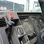 Mercedes 1114 (25)