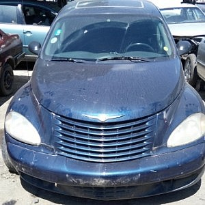 Chrysler Cruiser 2003 2.4 b  (1)