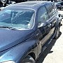 Chrysler Cruiser 2003 2.4 b  (6)