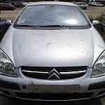 An 2001, 2.0 benzina