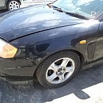 Hyundai Coupe 2004 (35)