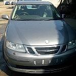 Saab  (9)