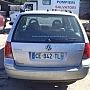 VW Bora (5)