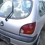 Fiesta 2001 d (9)