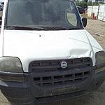 Fiat Doblo (22)