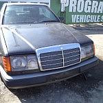 Mercedes CE300 (37)