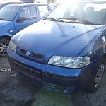 Fiat Albea (24)