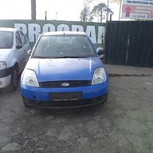 Fiesta 2003 (58)