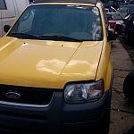 Ford Escape (1)