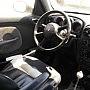 Chrysler Cruiser 2003 2.4 b  (26)