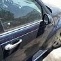 Chrysler Cruiser 2003 2.4 b  (27)