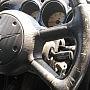 Chrysler Cruiser 2003 2.4 b  (44)
