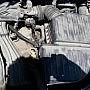 Chrysler Cruiser 2003 2.4 b  (52)