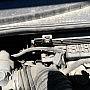 Chrysler Cruiser 2003 2.4 b  (54)