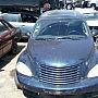 Chrysler Cruiser 2003 2.4 b  (56)