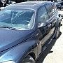 Chrysler Cruiser 2003 2.4 b  (6)