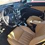 Alfa Romeo 156 (1)